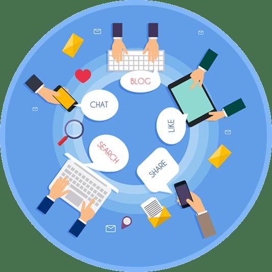 Focusedlocalmarketing solutions – Every Business Needs A Marketing